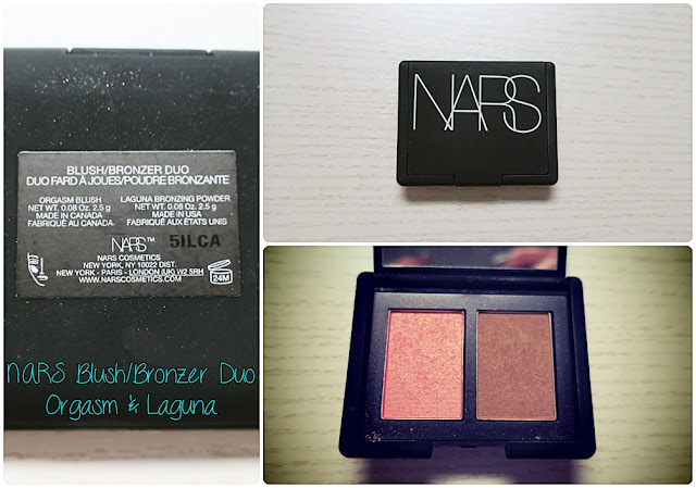 http://www.verodoesthis.be/2018/08/julie-nars-blushbronzer-duo-orgasm.html
