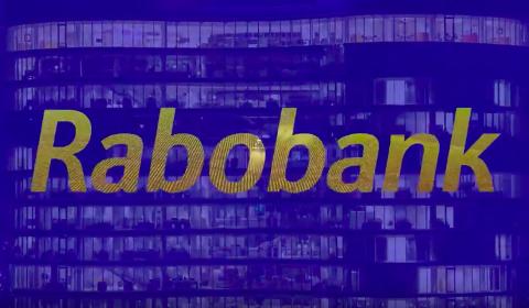 Rabobank – Envision