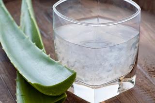 remedios naturales jugo aloe vera para reflujo acido