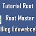 Root com Root Master