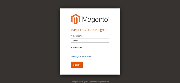 11-magento-admin-login