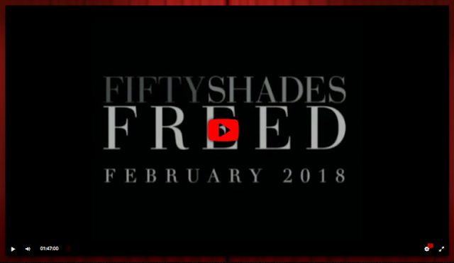 50 shades of grey 3 online subtitrat