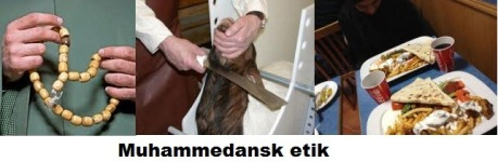 slakt utan bedövning djurplågeri