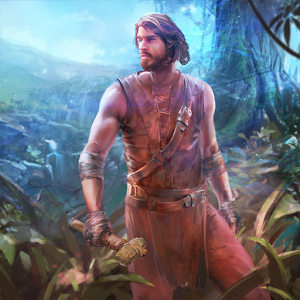 Survival Island 2017: Savage 2 v1.8.2 Mod Apk [Money]