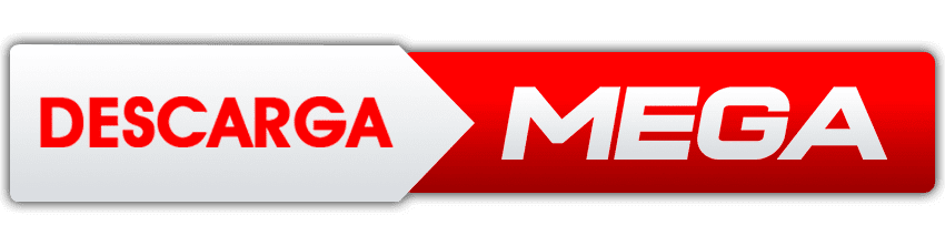 Sonic Dash 4.8.2 Unlimited M0D Mega-logo