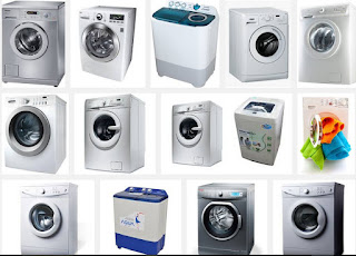 Service Mesin Cuci Ciledug Murah Terbaik dan Profesional