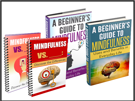 DO YOU WANT TO START A MINDFULNESS BUSINESS?
