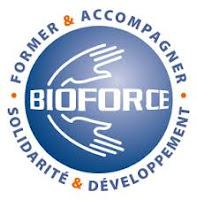 """""""<img src=""""""""<img src=""""Emplois_étranger_Bioforce_recrute_un(e)_Formateur_(trice)_référent(e)_pôles_Ressources_humaines_/_Gestion_Financière.jpg"""" alt=""""Emplois étranger : Bioforce recrute un(e) Formateur (trice) référent(e) pôles Ressources humaines / Gestion Financière"""">"""""""