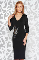rochie-din-material-tricotat-6