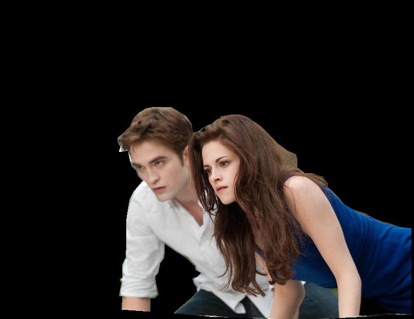 Twilighter de corazón ♥: Png de la Saga Crepusculo (2)