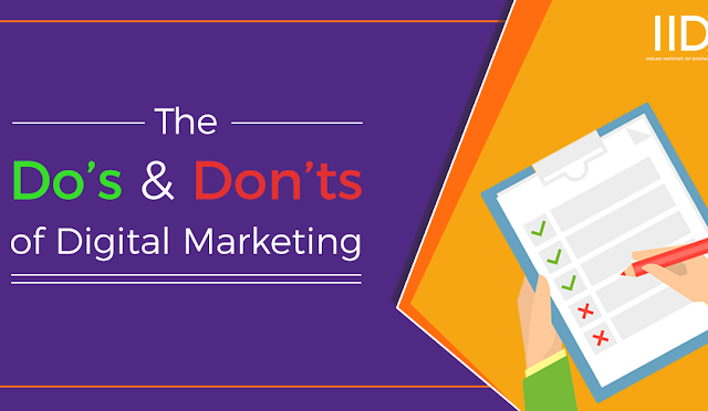 Dos_and_Don'ts_of_Digital_Marketing