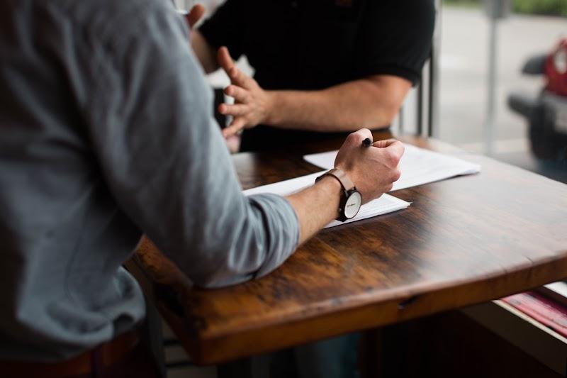 寫出職場競爭力:巧妙運用黃金三角法則,幫你搞定商務郵件與提案企畫