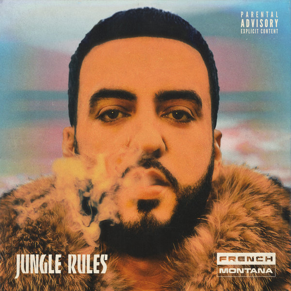 French Montana - Famous |Download Mp3