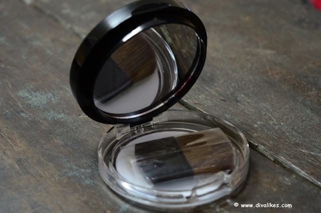 Maybelline Face Studio V-Face Duo Powder Medium Dark
