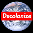 The 15 Hierarchies: An Introduction to Decoloniality