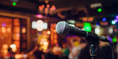 8 Software Karaoke Gratis Terbaik