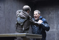 Killjoys Season 3 Image 8
