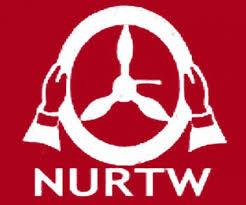 Oyo State NURTW Gets New Ag Chairman