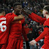 Liverpool Mulus Ke Semifinal Piala Liga Usai Kalahkan Leeds United