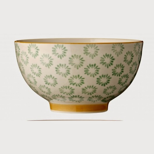 Porcelana de Decoratualma