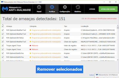 Download Malwarebytes Anti-Malware