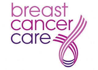 Kanker Bukan Di Luar Kemampuan Kita