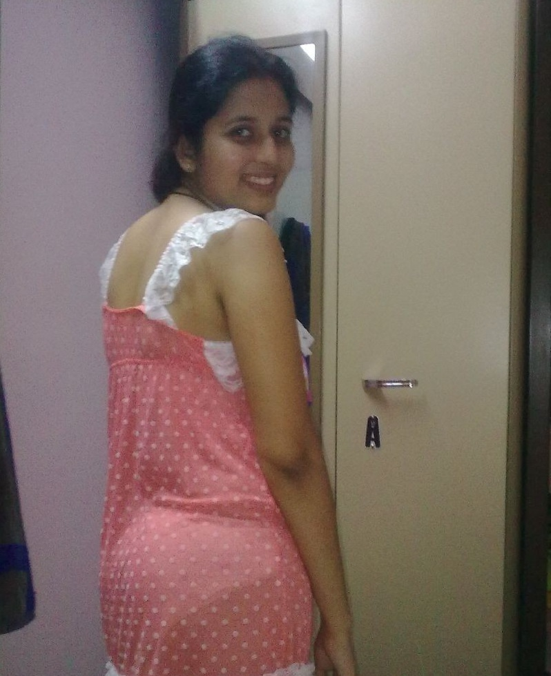 Xxx Sex Pakisthan Photos 58