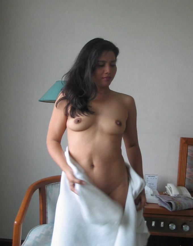 Bengali mom sex own relative - 2 part 7