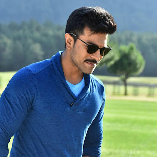 Ram Charan Teja wife, photos, biography, new movie, movies, age, marriage, upcoming movies, father, family photos, images, son, latest movie, family, hd images, movie list, photos of him, wiki