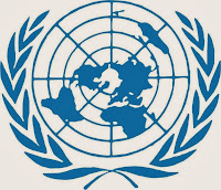 United Nations Volunteers (UNV) Internship programmme