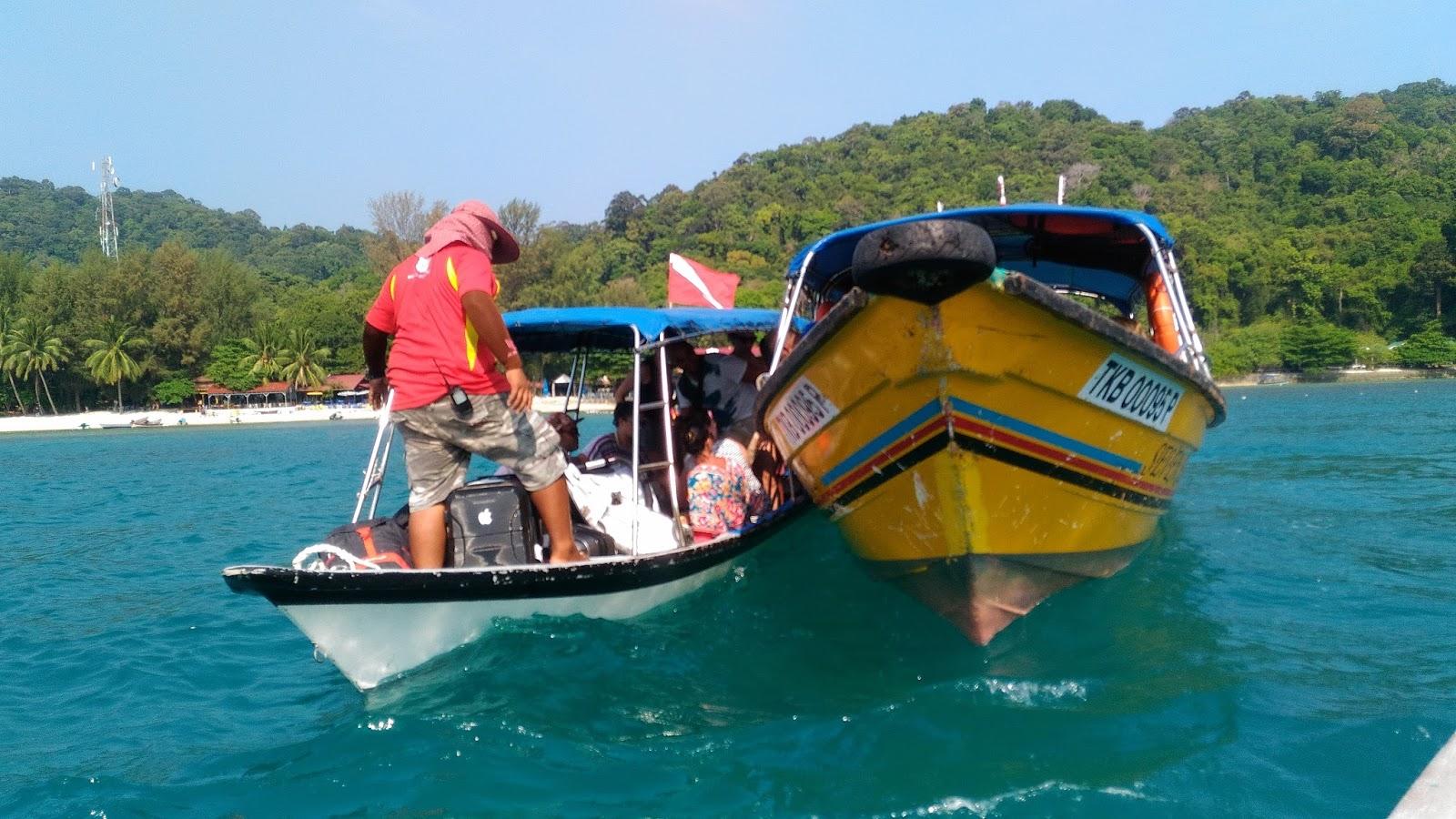 мальдивы расписание лодок