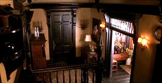 filme da magia a sedução casa