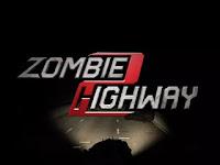 Download Game Zombie Highway 2 v1.2.16 MOD APK+DATA  Terbaru