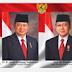 Gaji dan Tunjangan Presiden dan Wakil Presiden Republik Indonesia