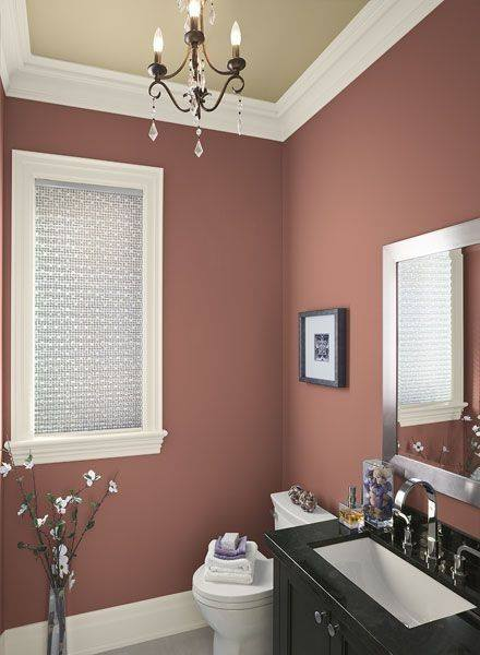 Combinations of colors to paint the walls of your house decor units combinations of colors to paint the walls of your house aloadofball Choice Image