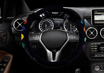 Smart Car Gadgets For Techies (15) 11