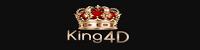 KING4D situs agen togel online terpercaya