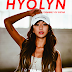 Former Sistar member Hyolyn will be in Manila for ToyCon 2018 + Pop Life FanX