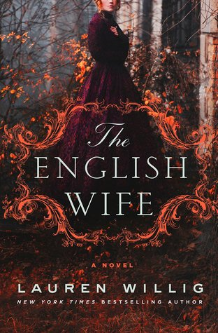https://www.goodreads.com/book/show/34945222-the-english-wife