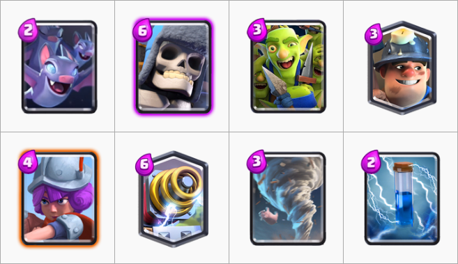 giant-skeleton-sparky.png