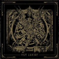 The Top 50 Albums of 2018: 33. Imperial Triumphant - Vile Luxury
