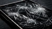 Android con schermo rotto, come usarlo o recuperare dati