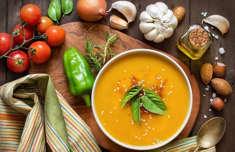 Vitamin, ani sıcaklık değişikliklerinde koruyor!