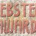 #BookTag: Liebster Award