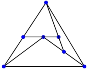 Count Number of triangles Brain Teaser-4