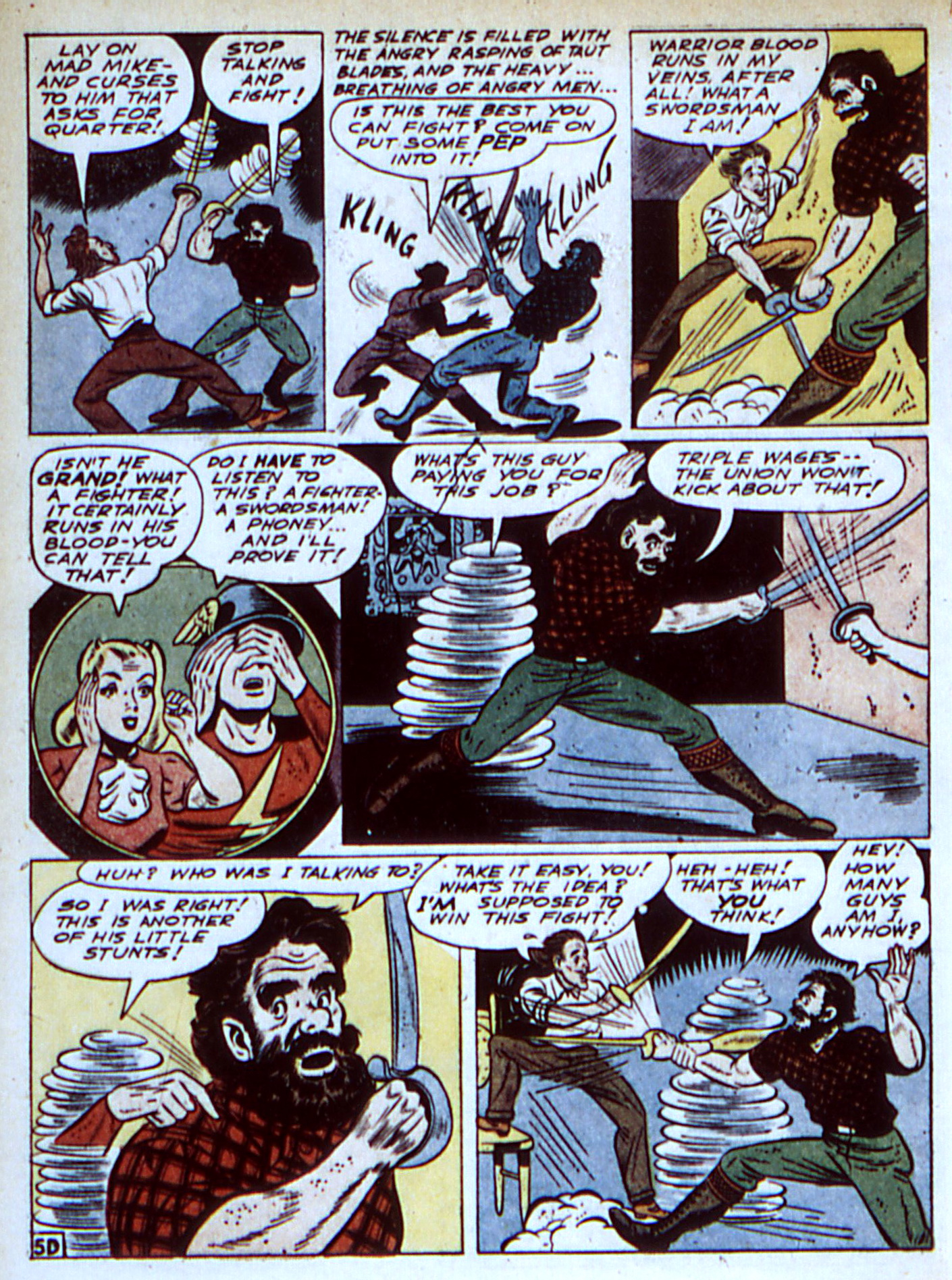 All-Flash issue 7 - Page 53