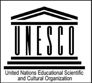 Indonesia Raih Penghargaan dari UNESCO