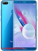 Harga Terbaru dan Spesifikasi Huawei Honor 9 Lite