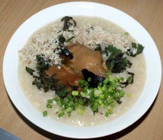 7-mon-anngon-tai-Ha-Giang-ban-can-nem-thu