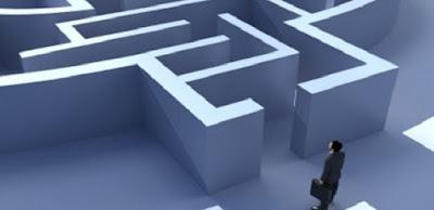 Kesulitan dan solusi dalam berwirausaha - berbagaireviews.com